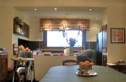 Soffitti In Cartongesso Cucina : Montanaro torino s r l controsoffitti in cartongesso